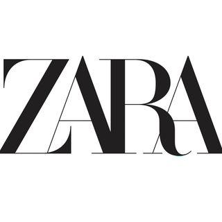 ZARA Official