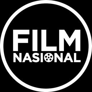 FILM NASIONAL 📽