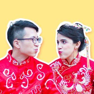 Cassandra | Youtuber en China