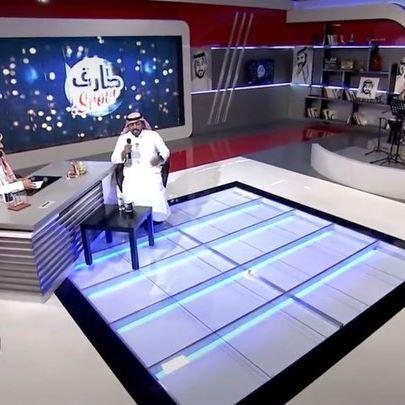 حلقتي مع طارق 🤚🏻😂 دمجت مكس شهري مع اغنيه مع كل شي 😂🎬