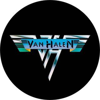 Van Halen Archive
