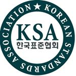 KSA한국표준협회 공식 인스타그램