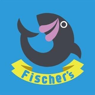 Fischer's -フィッシャーズ-