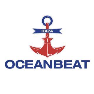 Oceanbeat Ibiza
