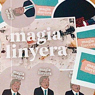 Magia Linyera