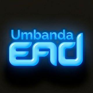 Estudos de Umbanda Online!