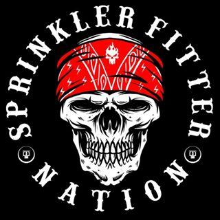 🌀Josh-Sprink