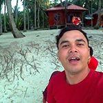 Youtuber Mukbang Kepri