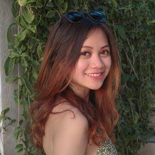 Naila Farhana