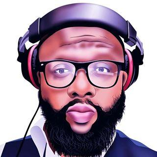 DJ Blink-Blink