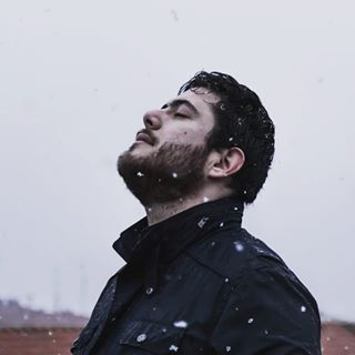 Alejandro López   film & photo
