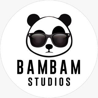 BamBamStudios