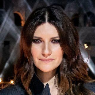 Laura Pausini Official