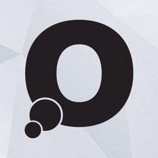 Onediocom Resmi Hesabı