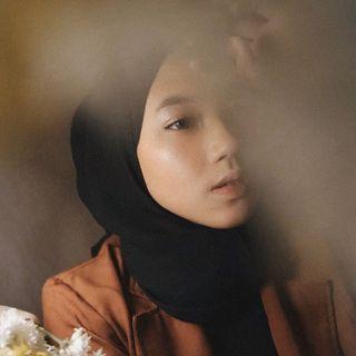 Alya Nur Zurayya