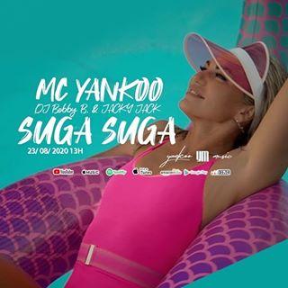 MC Yankoo Official
