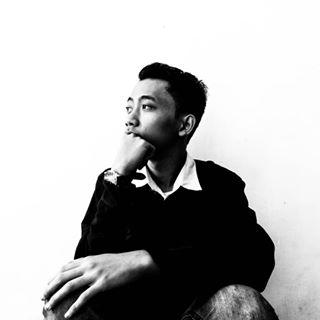 Rizal Ali