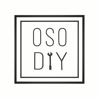 OSO DIY