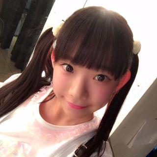 長澤茉里奈(Marina Nagasawa)