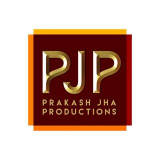 Prakash Jha Productions