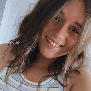 Laura Yanes ♥️