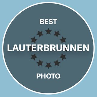 BEST Lauterbrunnen Photo