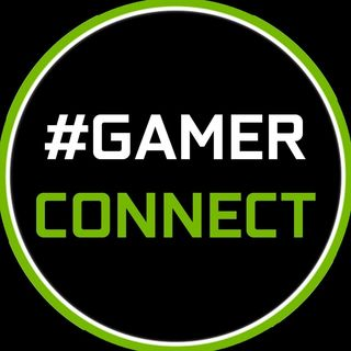 GamerConnect.IN