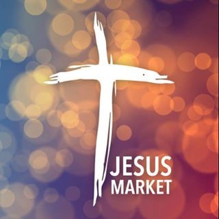 Jesus Market