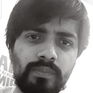 Navankur (YATRI DOCTOR)