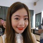 Erica Lau