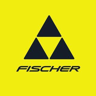 Fischer Ski