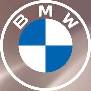 BMW TUNISIA