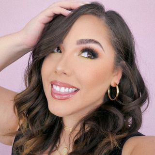 Ashley Lopez