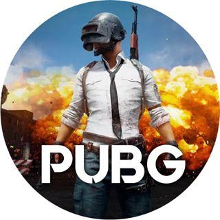 PUBG TV | 300k 🔥