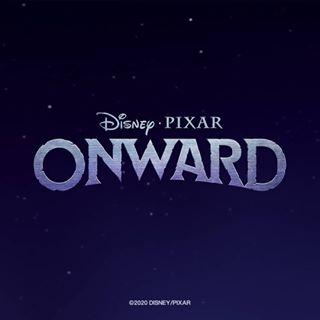 Disney Indonesia
