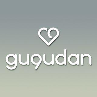 gugudan(구구단)