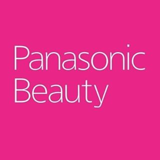 Panasonic Beauty Indonesia