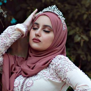 Hijab Modest