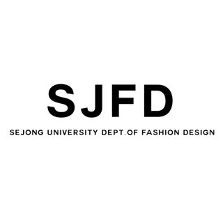 2019 SJFD FASHION EXHIBITION