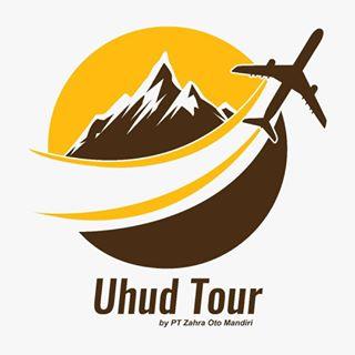 Uhud Tour