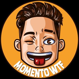 MomentoWTF ✅
