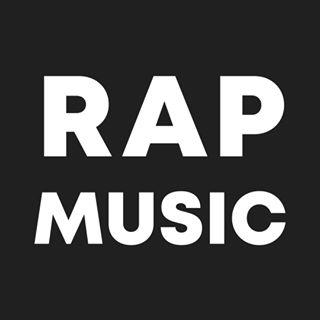 Rap Music™ Accepting (98/100)