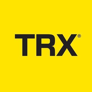 TRX® Training