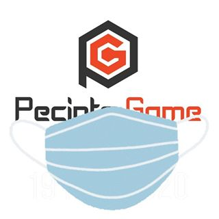 Gamer Indonesia 🇲🇨