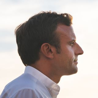 Emmanuel Macron Emmanuelmacron Age Birthday Wiki And Biography