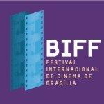 BIFF Festival