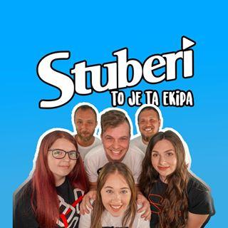 #STUBERI 💙 👦👬👭👶