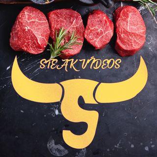 Steak Videos