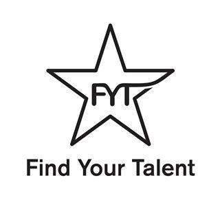 Talent Showcase •International