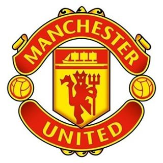 Lovers Manchester United